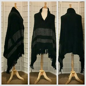 Barefoot Dreams CozyChic Luxe Laguna Wrap